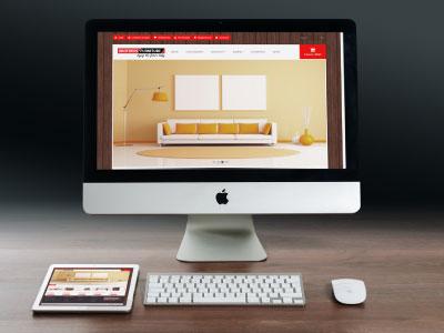 Brothers Furniture Ltd