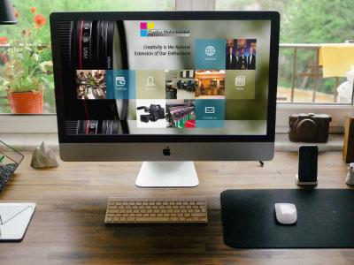 Creative Media Ltd