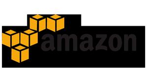 Amazon AWS Bangladesh
