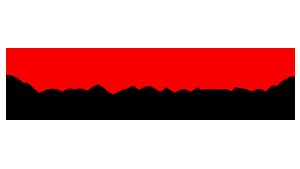 Oracle Cloud Solutions Bangladesh