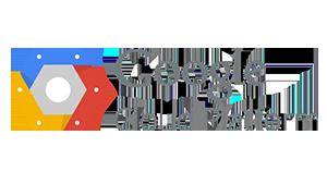 Google Cloud Platform Bangladesh