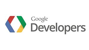 Google Developers Bangladesh