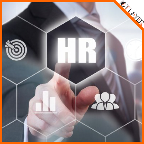fully online hr payroll software bangladesh