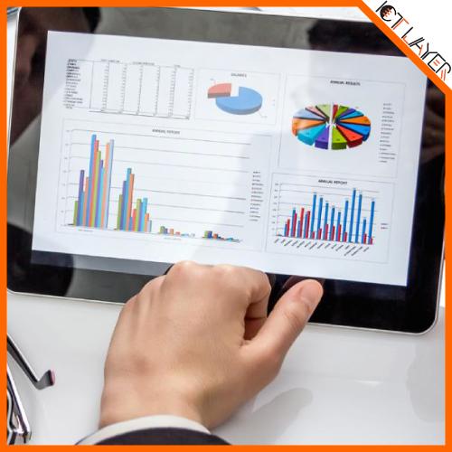 ICT Layer Oracle ACCOUNTING Software Bangladesh
